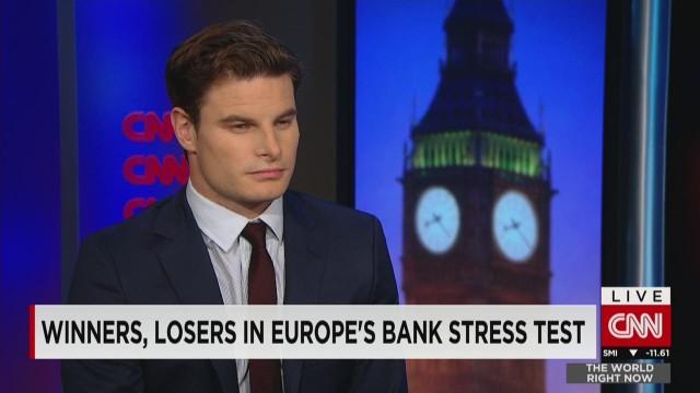 exp TWRN Gorani Stupps Europe Banks_00002001.jpg