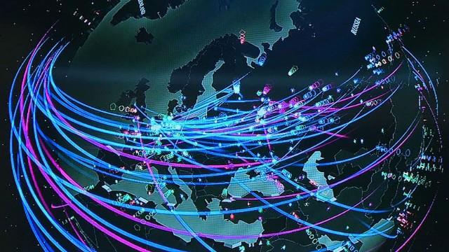 pkg chance russia us cyber warfare_00004326.jpg