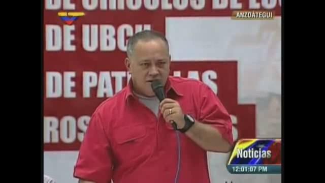 cnnee laura castellanos pkg venezuela _00001023.jpg