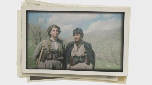 cnnee peshmerga isis pkg becky anderson_00012709.jpg