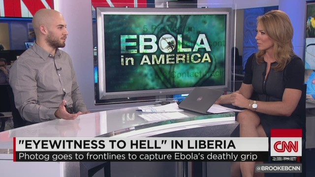 "NR Brooke Baldwin Photographer captures ""hell"" in Ebola stricken Liberia_00020214.jpg"