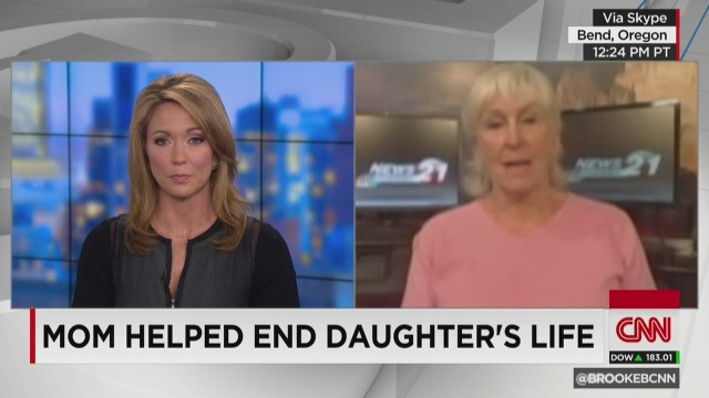 NR Brooke Baldwin Terminally ill woman may postpone planned suicide_00021216.jpg