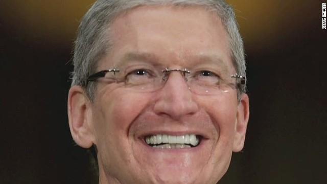 erin dnt burnett apple ceo tim cook gay_00002018.jpg