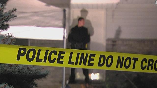 pkg utah family deaths search warrant_00005320.jpg