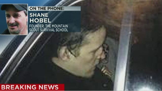 ac 360 frein captured expert outdoorsmen weigh in _00011006.jpg