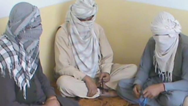 pkg walsh afghan mercenaries paid by iran_00023502.jpg