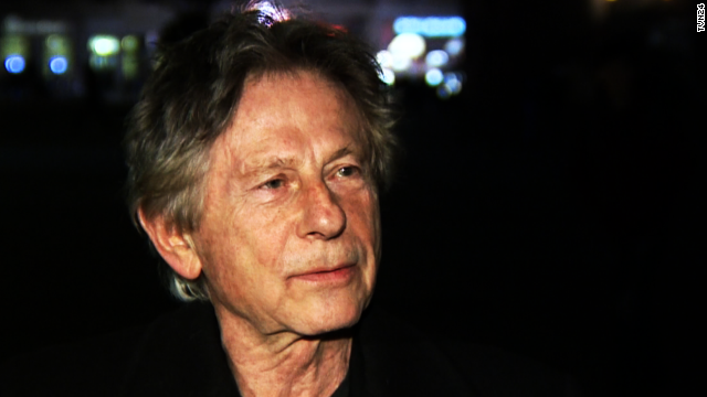 Ruling on Roman Polanski case to be made within 90 days