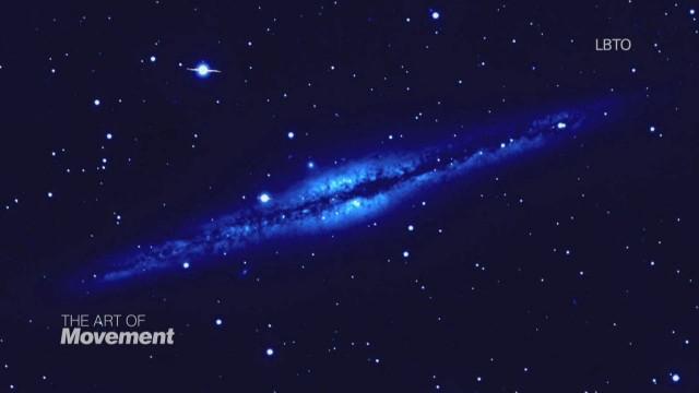 spc art of movement telescope _00030320.jpg