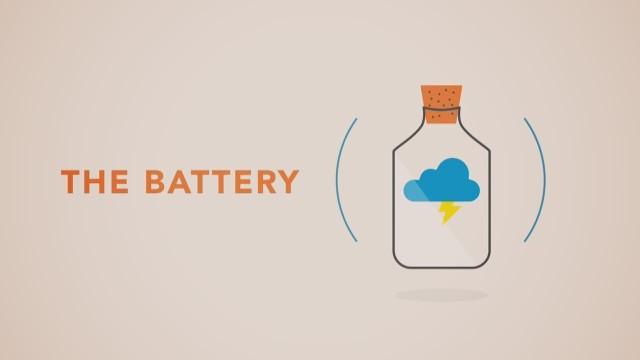 pkg future of travel battery power car lithium ion flow air_00001218.jpg