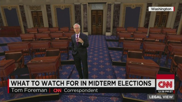 What to Watch for in Midterm Elections_Tom Foreman _00003012.jpg