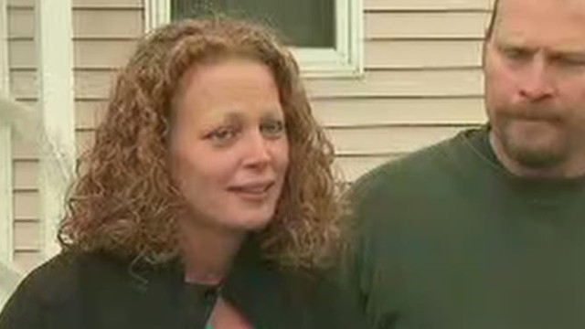 nr sot kaci hickox maine nurse quarantine lifted_00005207.jpg