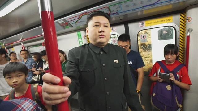 natpkg hong kong kim jong un impersonator_00010228.jpg