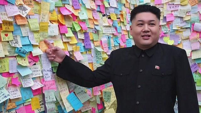 natpkg hong kong kim jong un impersonator_00013204.jpg