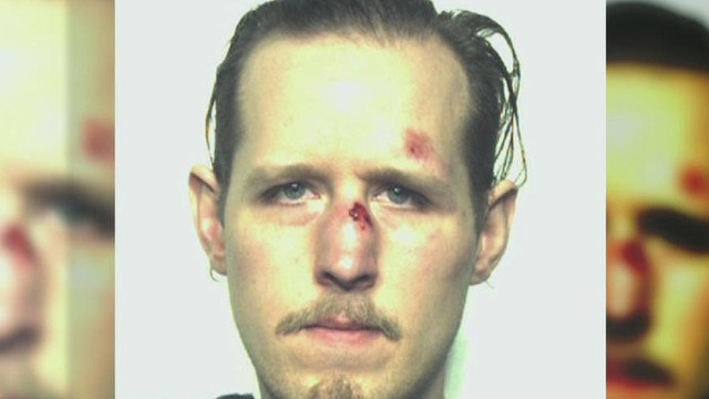 erin dnt marquez eric frein charged _00004304.jpg