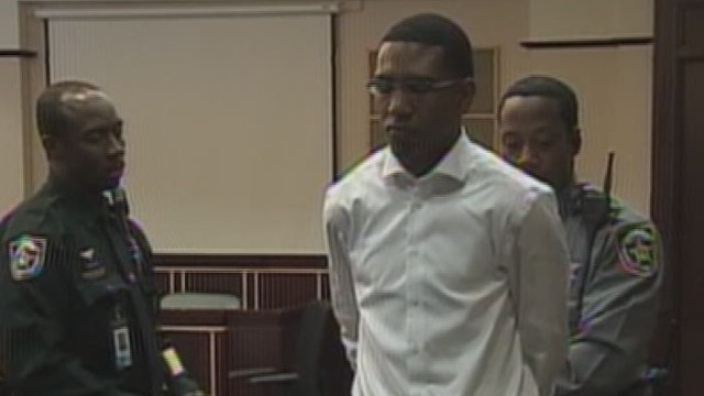 fl famu hazing verdict robert champion_00002125.jpg