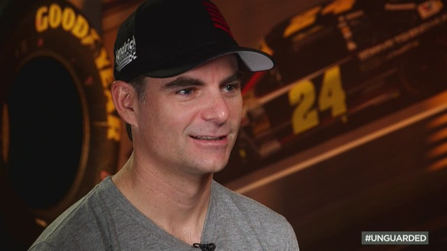 unguarded Jeff Gordon_00005824.jpg
