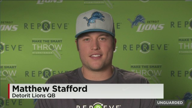 unguarded Matt Stafford_00021008.jpg