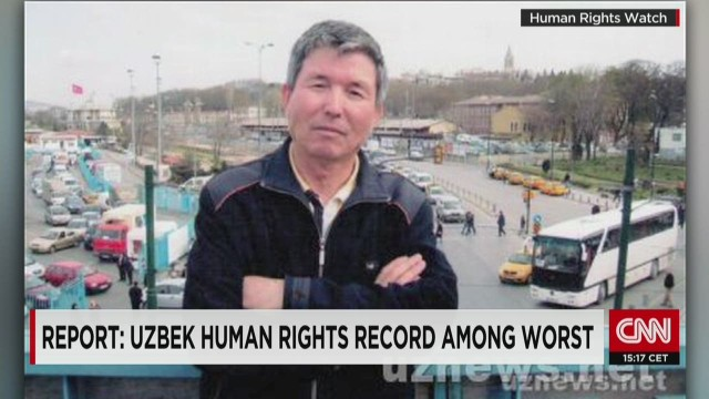 exp Report finds Uzbek human rights record among worst_00002001.jpg
