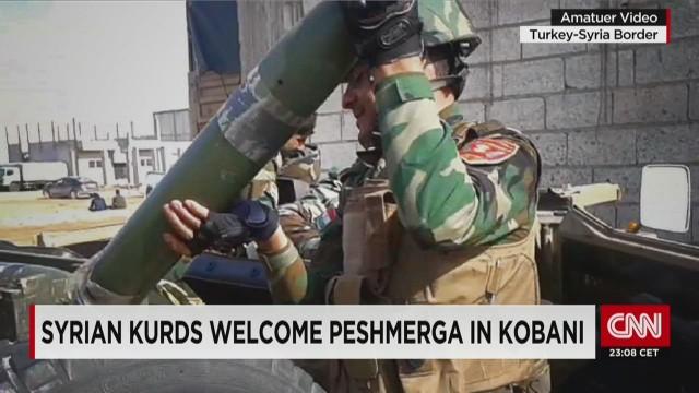 nr paton walsh kobani syrian kurds_00002726.jpg