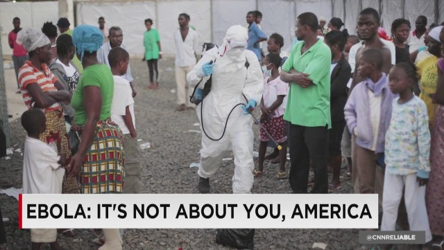 Red.News.Blue.News.Ebola.Outrage_00030926.jpg