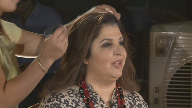 pkg kapur india bollywood woman make up_00012519.jpg