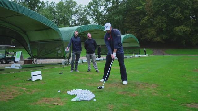 spc golf long drive miller murphy_00001304.jpg