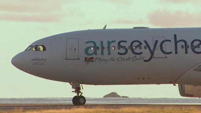 spc marketplace africa air seychelles_00000411.jpg