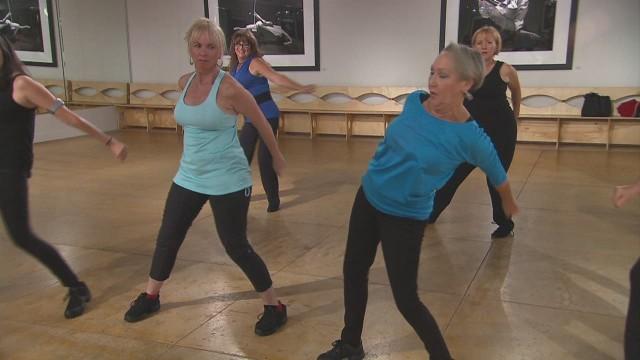 Silver Dancers_00004018.jpg