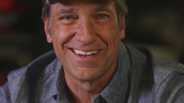 orig mike rowe what do all passionate people have in common_00000711.jpg