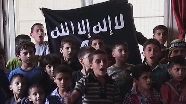 exp erin intv mudd isis brainwashing kids to become terror fighters_00002001.jpg