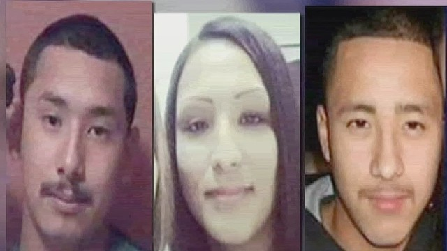 tx bodies of siblings found dead in mexico _00004510.jpg