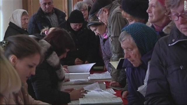 pkg chance eastern ukraine elections _00001607.jpg