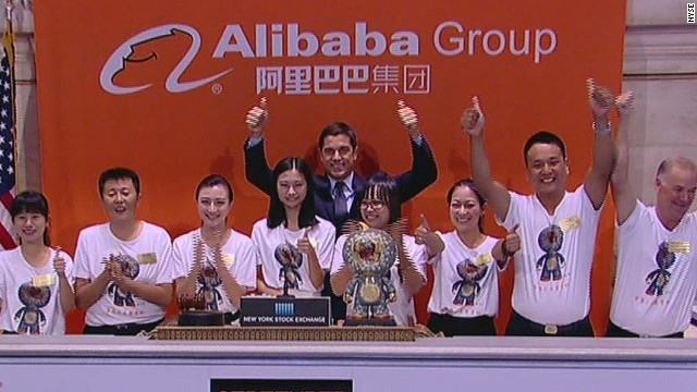 pkg lu stout alibaba growth forecast_00000603.jpg