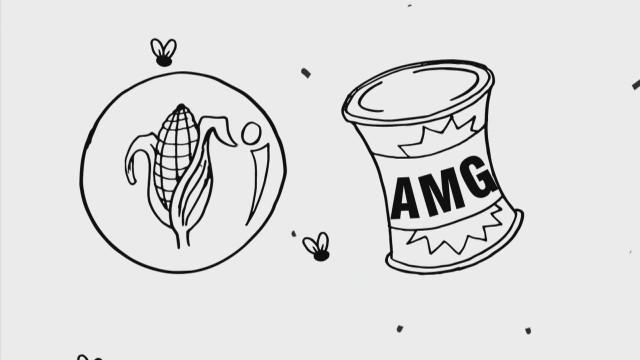 cnnee valdes us elex GMO foods_00002726.jpg