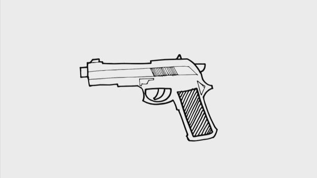 cnnee valdes us elex gun control_00000821.jpg
