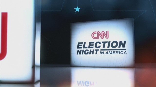 cnn election night 2014 open_00013504.jpg