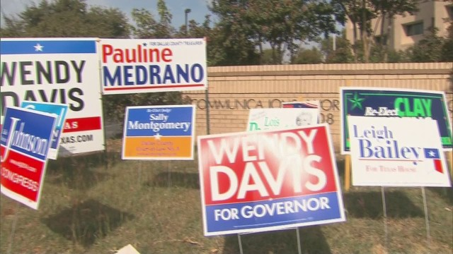 cnnee navarro us texas voter id controversy_00002611.jpg