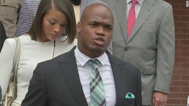 bts adrian peterson plea deal_00000208.jpg