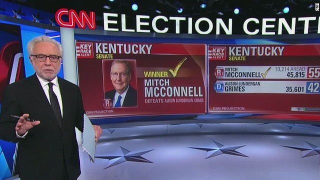 midterm elections mitch mcconnell kentucky_00002902.jpg