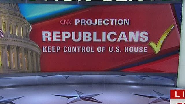 midterm elections gop gains control of the house_00000927.jpg