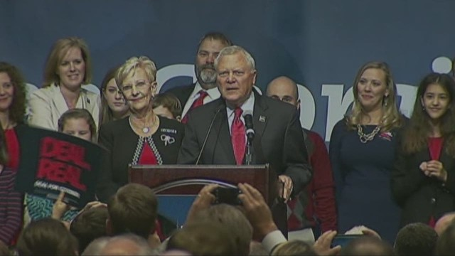 bts ga gov nathan deal victory speech midterm elections _00001220.jpg
