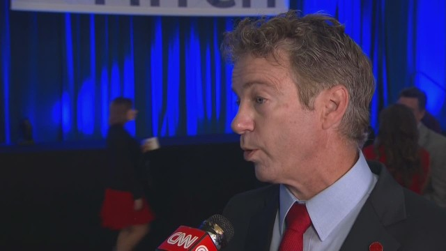 intv rand paul midterm elections reaction_00014011.jpg