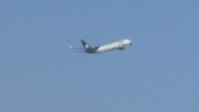 cnnee sale of tickets airline venezuela_00002513.jpg