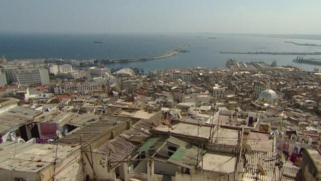 spc inside the middle east algiers a_00040416.jpg