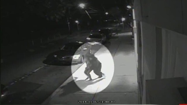 ac how police solved piladelphia abduction case_00001928.jpg