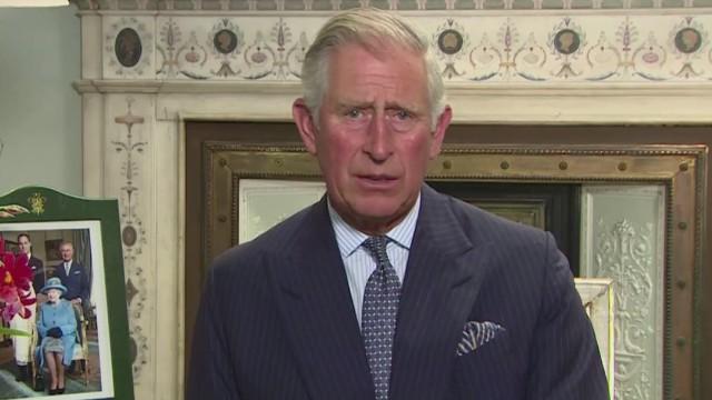 pkg shubert uk prince charles christian persecution_00003803.jpg