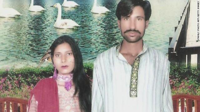 pkg ansari pak christian couple slain_00001904.jpg