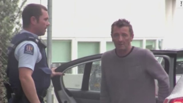 dnt nz ac/dc phil rudd hitman charge_00000021.jpg