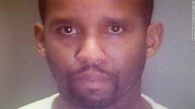 Delvin Barnes, arrested in connection with a Philadelphia woman's abduction, is also accused of abducting, raping and burning a teenage girl in Virginia.