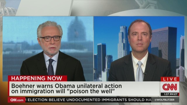 exp Boehner tells Obama no executive action_00002001.jpg